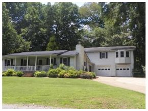 Real Estate for Sale, ListingId: 33075632, Blountsville,AL35031
