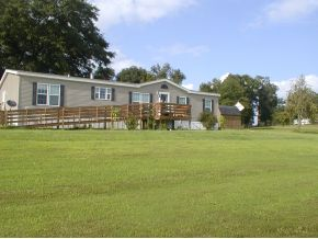 245 County Road 65, Bremen, AL 35033