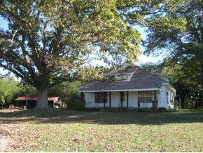 1792 County Road 1528, Cullman, AL 35058