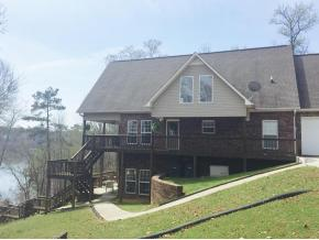 2249 County Road 870, Crane Hill, AL 35053