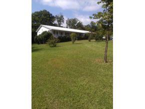 Real Estate for Sale, ListingId: 29909885, Hayden,AL35079