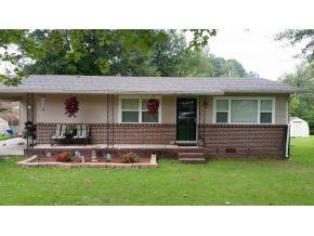 Rental Homes for Rent, ListingId:29917035, location: 2028 SANDY AV Cullman 35055