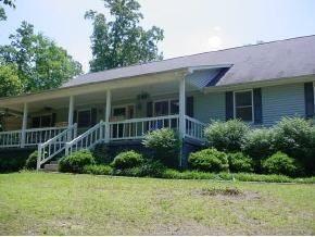 690 County Road 164, Crane Hill, AL 35053
