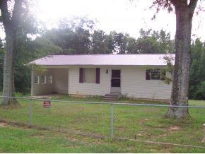 Real Estate for Sale, ListingId: 29958645, Arley,AL35541