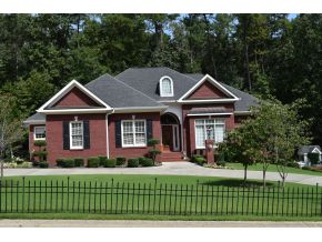Real Estate for Sale, ListingId: 29964399, Cullman,AL35058