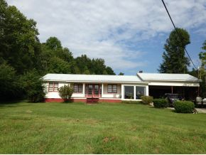 28266 County Road 222, Cullman, AL 35057