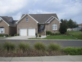 Real Estate for Sale, ListingId: 29964400, Cullman,AL35058