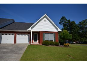 Rental Homes for Rent, ListingId:29991339, location: 1001 BROOKRIDGE Cullman 35055