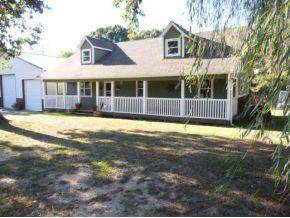211 County Road 1371, Vinemont, AL 35179