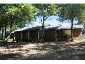 16162 County Road 222, Crane Hill, AL 35053