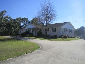 1236 County Road 813, Cullman, AL 35057