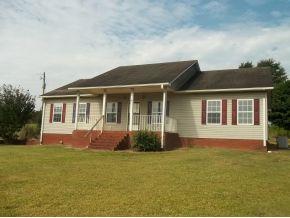 Real Estate for Sale, ListingId: 30072831, Blountsville,AL35031