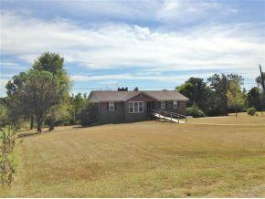 Real Estate for Sale, ListingId: 30055500, Blountsville,AL35031