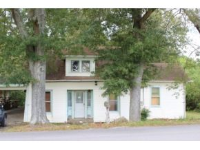 Real Estate for Sale, ListingId: 30129549, Cullman,AL35055