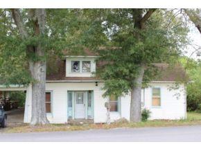 Real Estate for Sale, ListingId: 32339293, Cullman,AL35055