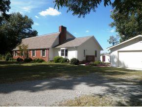 Real Estate for Sale, ListingId: 30145683, Vinemont,AL35179