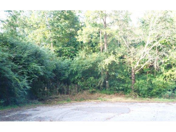 Real Estate for Sale, ListingId: 30145686, Crane Hill,AL35053