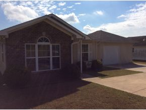 Real Estate for Sale, ListingId: 30145698, Addison,AL35540
