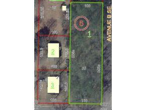 Avenue B SE, Cullman, AL 35055