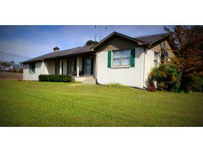 1804 Sheila Ave Nw, Cullman, AL 35055