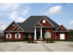 Real Estate for Sale, ListingId: 30239706, Cullman,AL35057