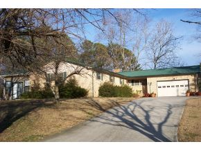 70 County Road 1154, Cullman, AL 35057