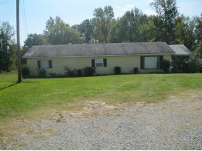 656 County Road 707, Cullman, AL 35055