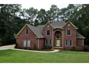 133 Rocky Waters Cir, Cullman, AL 35057