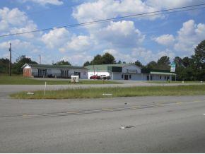 Real Estate for Sale, ListingId: 30288285, Vinemont,AL35179