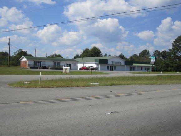 Real Estate for Sale, ListingId: 36936664, Vinemont,AL35179