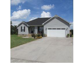 Real Estate for Sale, ListingId: 30316978, Cullman,AL35057