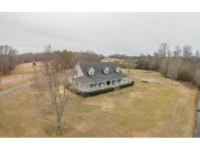 550 County Road 1270, Vinemont, AL 35179