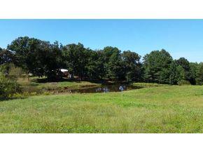 Real Estate for Sale, ListingId: 30333121, Cullman,AL35058