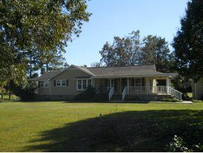 County Road 1589, Baileyton, AL 35019
