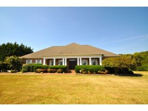 2075 County Road 1371, Vinemont, AL 35179