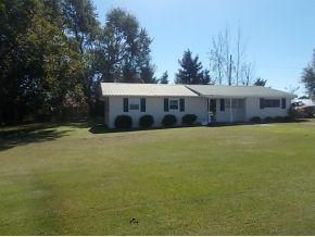 210 County Road 1555, Baileyton, AL 35019