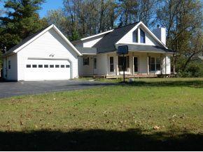 396 County Road 1388, Vinemont, AL 35179