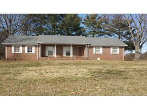 54 County Road 1290, Cullman, AL 35058