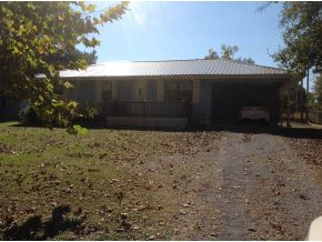 78 County Road 625, Hanceville, AL 35077