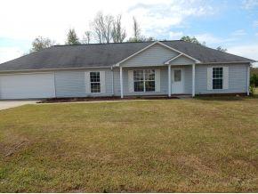 Real Estate for Sale, ListingId: 30426175, Cleveland,AL35049
