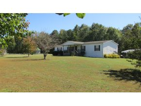 Real Estate for Sale, ListingId: 30469797, Hanceville,AL35077