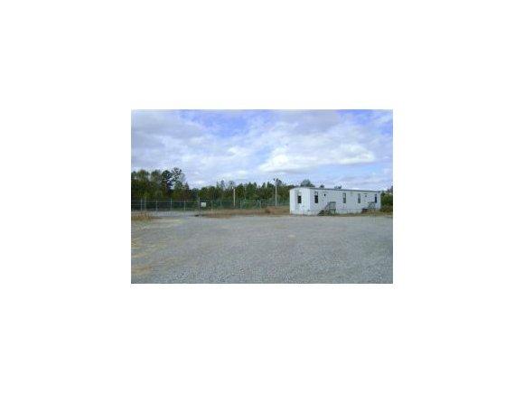 530 County Road 1312, Cullman, AL 35058