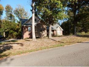 Real Estate for Sale, ListingId: 30479014, Blountsville,AL35031