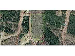 1587 County Road 351, Crane Hill, AL 35053