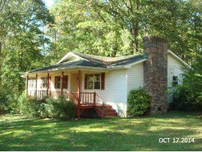 Real Estate for Sale, ListingId: 30512015, Cullman,AL35058