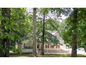 24 County Road 266, Cullman, AL 35057