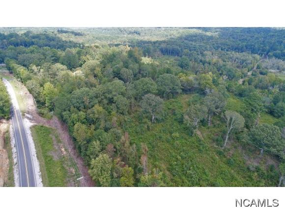 41.15 acres Hartselle, AL