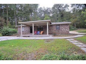 Real Estate for Sale, ListingId: 30612843, Crane Hill,AL35053
