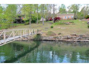 Real Estate for Sale, ListingId: 30612844, Crane Hill,AL35053