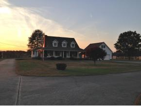 Real Estate for Sale, ListingId: 30612838, Blountsville,AL35031